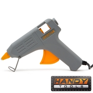 HANDY TOOLS 11099GY Πιστόλι σιλλικόνης Φ11 40W