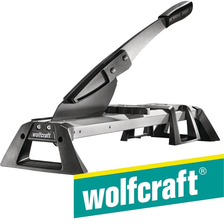 wolfcraft 6939000 vlc 800 laminate. Black Bedroom Furniture Sets. Home Design Ideas
